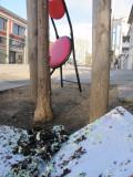 Chair 204