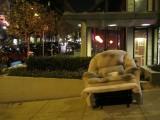 Chair 206