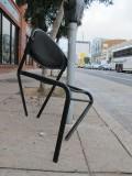 Chair 207