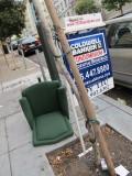 Chair 215