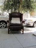 Chair 217
