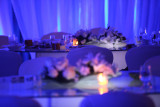 wedding_plan