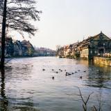 Bamberg 1978