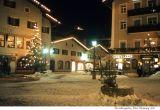 Berchtesgaden Xmas