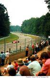 Formula 1 Gran Prix