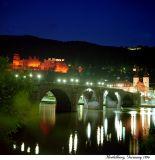 Heidelberg-nite 1996