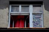 ZAGR_AUG2012_137 copy.jpg