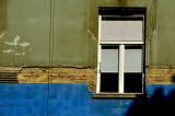 ZAGR_AUG2012_343 copy.jpg