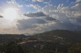View of Shafa from Jabal Daka.jpg
