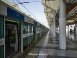 DSCN2000.jpg