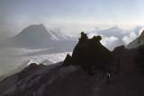 Mount McKinley (Denali)     1981