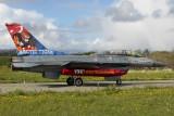 F16D_940108_ORLSmall2012.jpg