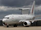 E7A_A30005_WTN2Small2012.jpg