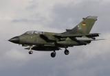 Tornado_4593_ADXSmall2012.jpg