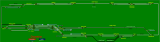 Dispatcher Computer Screen