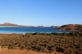 Cape Le Grand National Park ( Lucky Bay )