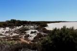 Lake King Nature Reserve