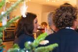 MyersTouch_Weihnachten_027.jpg