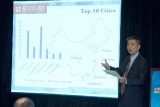 11.30.2011 | Speaking at EDPA Access Conference in Las Vegas