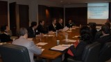01.18.2006 | MCB Executive Roundtable,  Boston