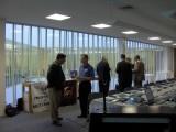 09.21.2005 | MCB Executive Roundtable,  CNE