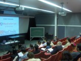 12.16.2006 | Harvard China Review Forum, Boston, MA