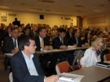 05.26.2005 |  World Trade Day China Panel, Providence, RI