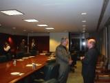 03.21.2003 | MCB Executive Roundtable, Boston