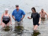 BaptismVolga