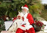 _DSC4275-5x7-one-husky-kissing-Santa.jpg