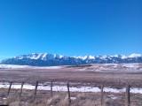 Wallowa Mts
