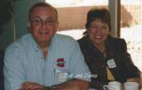 Bob and Donna.jpg