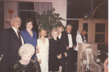 Christmas Party - Date unknown.jpg