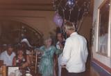 Christmas Party 1985 3.jpg