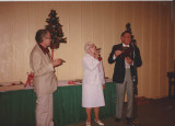 Christmas Party 1985 4.jpg
