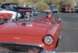 Classic Red Thunderbird.jpg
