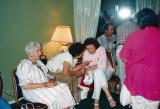 Havasu October 1985.jpg