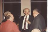 January 1993 1.jpg