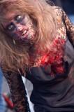 Zombies Montréal