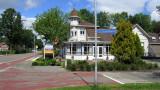 Bareveld - Hotel De Veenkoloniën