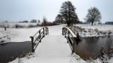 Smeerling - Ruiten-Aa brug