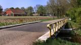 Wessinghuizen - Engelkensbrug