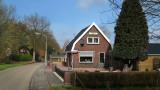 Winschoten - Meidoornlaan