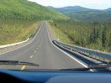 Elliott Highway