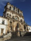 Portugal 2006