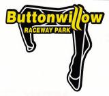 Buttonwillow Raceway