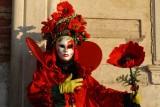 Venise Carnaval 2007