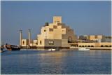 Islamic Museum 3.jpg
