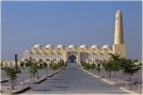 Mosque 2_resize.jpg