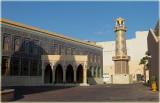 Mosque 1_resize.jpg